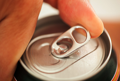 493ss_thinkstock_rf_opening_cola_can.jpg