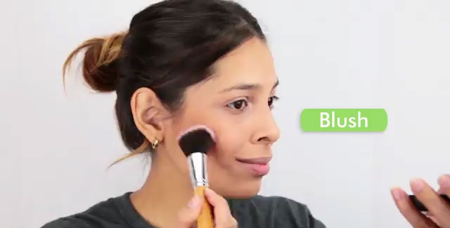 Apply-Simple-Every-Day-Makeup-Step-7-Version-6.jpg