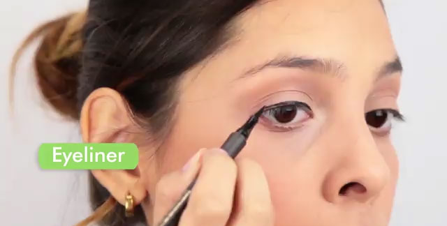 Apply-Simple-Every-Day-Makeup-Step-9-Version-5.jpg
