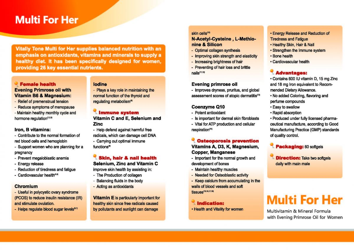 out 7918-DC-Multi for Her-Vitally Tone (English)_Page_2_0.jpg