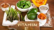 ویتامینی که ما را به یاد ماهی و غذاهای دریایی می اندازد