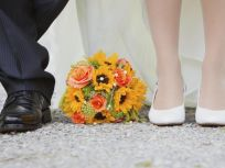 7 مشکلی که زوجین در سال های اول ازدواج با آن مواجهند