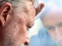 ۷ توصیه برای مبارزه با موهای سفید