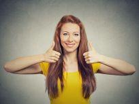 12 باور رایج در مورد ریزش مو