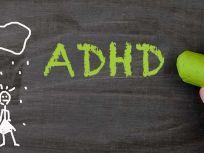 اختلال نقص توجه و بیش فعالی (ADHD) در کودکان