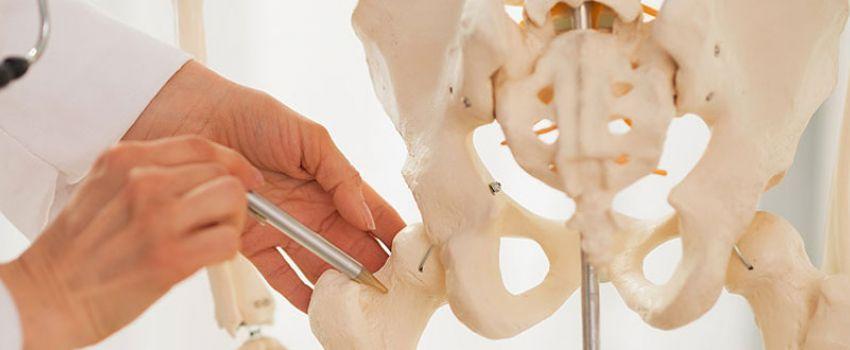 پوکی استخوان