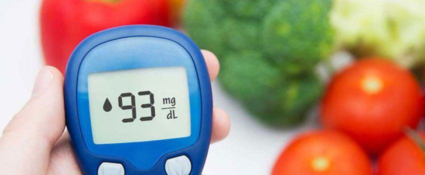 ارزیابی ریسک دیابت