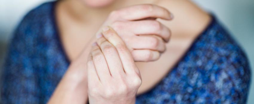 درمان آرتروز