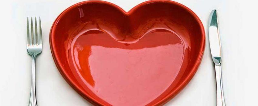 تغذیه نادرست عامل بروز بیماریهای های قلبی و عروقی