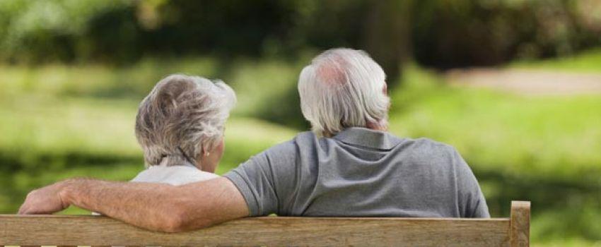 تست های مورد نیاز دوران سالمندی